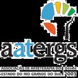 AATERGS - Associação de Arteterapia do Estado do Rio Grande do Sul